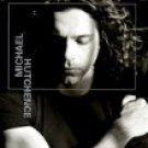 michael hutchence - michael hutchence CD 1999 V2 13 tracks used mint