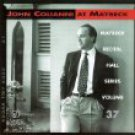 john colianni - at maybeck CD 1995 concord jazz 14 tracks used mint