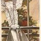 agatha christie - murder of roger ackroyd BOOK paperback 1980 fontana used