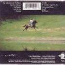 brett barry - adventure of a lifetime CD 1992 crossroads 10 tracks used mint