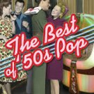 best of '50s pop - my music magic moments DVD 2009 tjl ventures used mint