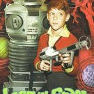 lost in space volume 7 the keeper part 1 VHS 1998 cbs fox used mint