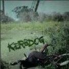 kerbdog - kerbdog CD 1994 mercury phonogram 10 tracks used