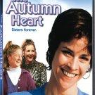 autumn heart - ally sheedy + tyne daly DVD 2000 arrow 106 minutes used mint