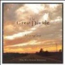 great divide - afterglow the will rogers sessions CD 2000 broken bow 10 tracks used mint