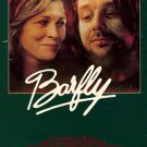 barfly - mickey rourke + faye dunaway VHS 1988 warner 100 minutes used