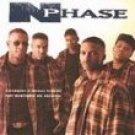 n-phase - n-phase CD 1994 maverick 12 tracks used