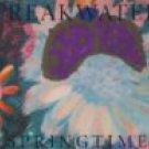 freakwater - springtime CD 1998 thrill jockey 13 tracks used mint
