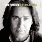 dan fogelberg - essential CD 2003 sony BMG Direct 14 tracks used mint