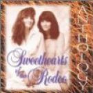 sweethearts of the rodeo - anthology CD 2000 renaissance sony special music 20 tracks used mint