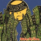 zox - take me home CD 2003 armo records 14 tracks used