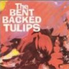 bent backed tulips - looking through ... CD eggbert 20 tracks new