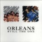 orleans - still the one CD 1990 elektra 16 tracks used mint