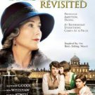 brideshead revisited - matthew goode & ben whishaw DVD miramax used mint