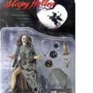 sleepy hollow feature film figure - the crone 1999 new factory-sealed