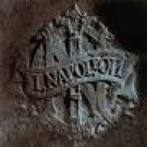 i napoleon - i napoleon CD 1991 geffen 12 tracks used mint