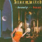stormwitch - beauty and the beast CD battle cry records 18