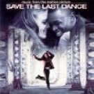 save the last dance - music from the motion picture CD 2000 hollywood 14 tracks used mint