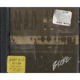 man alive - broke CD 1994 beautiful turtle music 11 tracks used mint