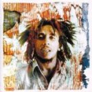 one love - very best of bob marley CD 2001 universal tuff gong 20 tracks used mint