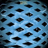 the who - tommy CD 2-discs 1984 MCA used mint