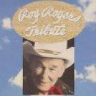 roy rogers - tribute CD 1991 RCA BMG 12 tracks used