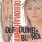 deborah harry - def dubm & blonde CD 1990 sire BMG Direct 15 tracks used mint