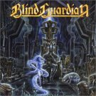 blind guardian - nightfall in middle earth CD century media 22 tracks used mint