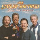 statler brothers sing the classics CD 2-discs 1995 polygram heartland 24 tracks used mint
