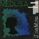 jivemind - medusa CD 2000 6 tracks used mint