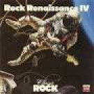 classic rock - rock renaissance IV CD 1991 time life warner 21 tracks new