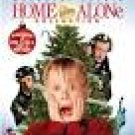 home alone collection - home alone family fun ed + home alone 2 lost in new york Blu-ray 2010 used