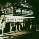 van morrison - at the movies - soundtrack hits CD 2007 exile manhattan 19 tracks used