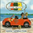 inner circle - kool operator CD circle sound international soundbwoy 14 tracks new