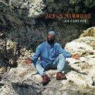 beres hammond - in control CD harmony house 14 tracks used mint