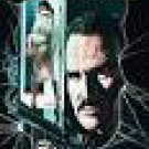 sharky's machine - burt reynolds DVD 1998 warner 122 mins used