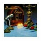 romantic duets - various artists CD 1995 scotti bros 12 tracks used mint