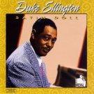 duke ellington - satin doll CD 1995 eclipse music group 10 tracks used mint