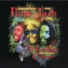 peter tosh - honorary citizen CD 3-disc box 1997 legacy sony BMG Direct used