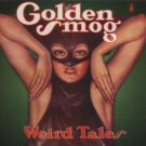 golden smog - weird tales CD 1998 rykodisc 15 tracks used mint