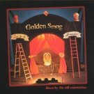 golden smog - down by the old mainstream CD 1996 rykodisc bmg direct 14 tracks used mint