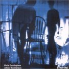 chris cunningham + johnny hermanson - clearing CD 1995 story hill 12 tracks used mint