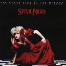 stevie nicks - other side of the mirror CD 1989 modern atlantic 12 tracks used mint