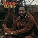 curtis mayfield - roots CD 1999 rhino 11 tracks used mint
