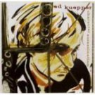 ed kuepper - character assassination CD 1994 hot restless 12 tracks used mint