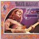 dave mason - headkeeper CD 1972 MCA 10 tracks used mint