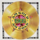am gold 1966 - various artists CD 1990 warner time life 22 tracks used mint