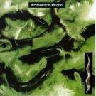 shriekback - oil and gold CD 1985 island arista 10 tracks used mint