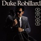 duke robillard - swing CD 1987  rounder 12 tracks used mint
