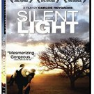 silent light - film by carlos reygadas DVD 2009 vivendi 136 minutes used mint